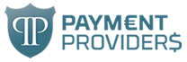 Payment-Providers.com