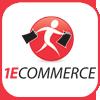 1-Ecommerce