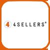 4 Sellers