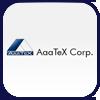 aaaTex comp.