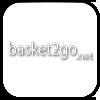 basket2go