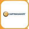 cartmananger