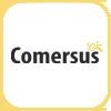 Comersus