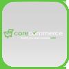 core commerce