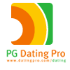 PG Dating Pro