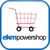 ekm powershop