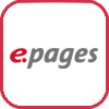 e.pages