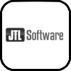 JTL Software