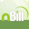 nBill