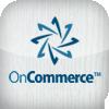 OnCommerce