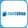 randshop