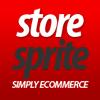 StoreSprite