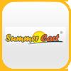 summercart