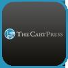 the CartPress