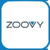 zoovy