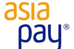 20120612AsiaPay-Payment-Technology_8699_image