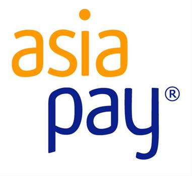 Image result for asiapay