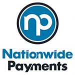 subsidiaries-nationwide-payments