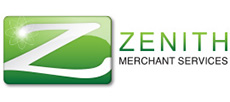 subsidiaries-zenith